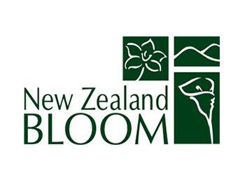 New-Zealand-Bloom