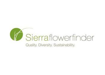 Sierra-Flower-Finder