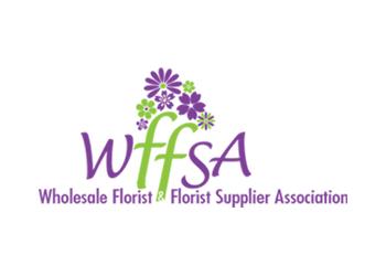 Wholesale-Florist-Florist-Supplier-Association