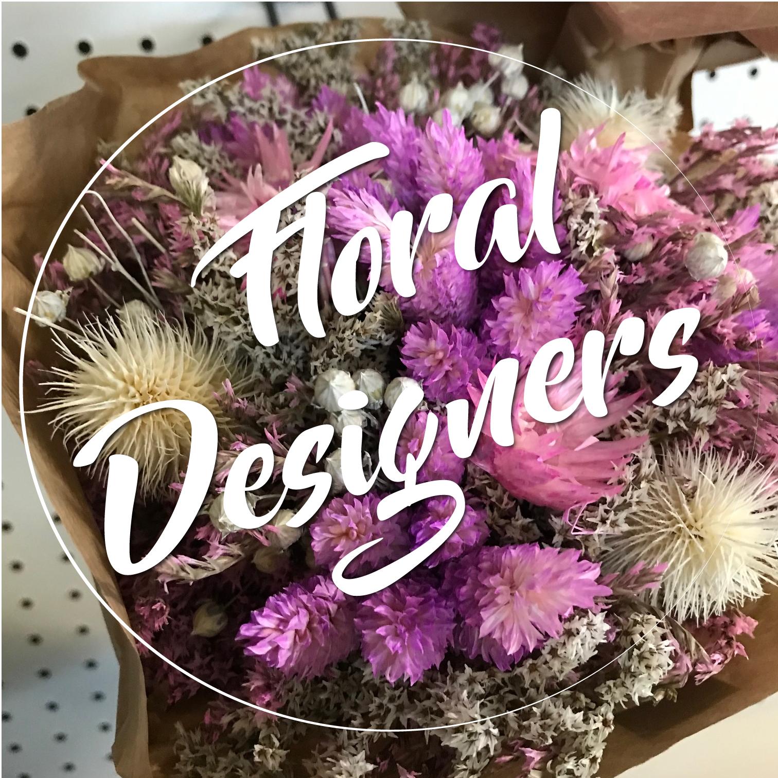 floral-designers